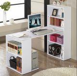 熱い販売の現代PVCドアの食器棚