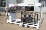 Mobília que faz a linha três máquina Drilling