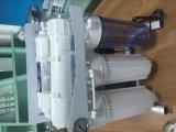 esterilizador ULTRAVIOLETA 6W para el sistema de Purifiation del agua del RO