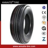 China Neumáticos De Camiones Ligeros Proveedor, Neumático De Camiones Semi
