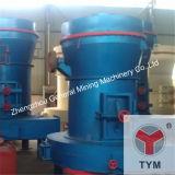 Poudre 2017 efficace élevée de Tym faisant le moulin de meulage de broyeur à marteaux de machine \