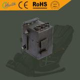 actuador linear incorporado del interruptor de límite de la C.C. 24V con Ce y RoHS