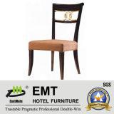 Présidence de banquet de Gurinture d'hôtel pour la vente (EMT-HC77)