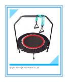 Producto vendedor caliente mini trampolín gimnasia Equipment01
