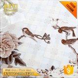 Comprar directo de los azulejos de la pared del material de construcción de la fábrica de China 300 x 600