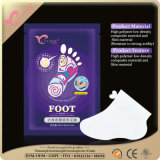 Mascherina di raffreddamento ultra d'idratazione del piede