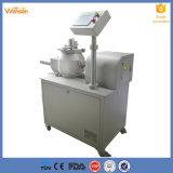 TUV GMP Laboratory Wet Mixer y Granulator Shls-3