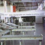 Double Polymer Sproket Driven Roller pour Conveyor