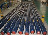 мотор Downhole оборудования петролеума 5lz172X7.0V API для нефтянного месторождения