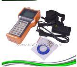 小型ハンドルの信号レベルのメートル(DS2002)