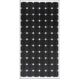 200W haute performance Mono Solar Panel pour Residential System