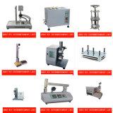 Computer System Tensile Testing Machine / équipement (GW-011A1)