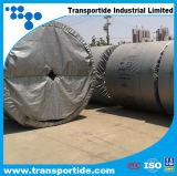 Bande de conveyeur en acier de cordon (ST630-ST5000)