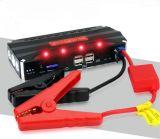 휴대용 차 점프 Starterbank 다기능 긴급 배터리 충전기 힘 은행
