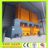 Низкотемпературная Drying машина сушильщика черной фасоли