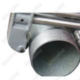 Filettando Machine per Pipe (R2)