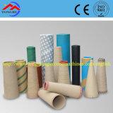 Conveniente para la varia cadena de producción de papel del cono de la especificación Trz-2017/
