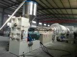 Thermische Isolerende PE van het Jasje Machine 901600mm van de Lijn van de Uitdrijving van de Pijp