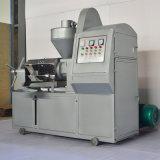 Hanfsamen-Ölpresse-Maschine