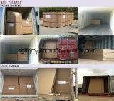 Duidelijk MDF Blad 4.5mm voor de Lading van het Gebruik van de Deur in de Container van 20 voet