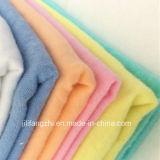 La alta calidad imprimió la franela 100% de algodón