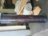 A folha grossa do PVC para a tabela veste o fornecedor
