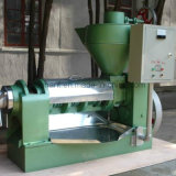 Sale quente Edible Oil Press Machine 6yl-95