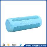 Altavoz sin hilos impermeable de Bluetooth del T2 portable más fresco