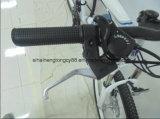 26 '' gute Qualitätsstahlgebirgsfahrrad/-fahrrad mit vorderer Aufhebung-Gabel (SH-MTB010)
