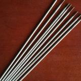 低炭素の鋼鉄溶接棒E7018 2.5*300mm