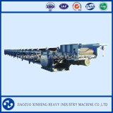 Китайский производитель Mine Ленточный конвейер / EPC конвейер проекта системы