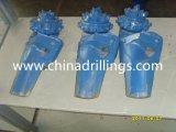 Constructeur des coupeurs de cône de rouleau pour le cône de baril de faisceau