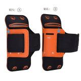 SA--Sacchetto corrente del bracciale di sport di caso per il iPhone Samsung