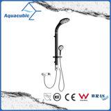 Jogo do chuveiro do fornecedor de China, coluna do chuveiro, painel do chuveiro