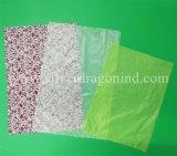 100% польностью Biodegradable мешков, Био-Основанный мешок, хозяйственная сумка супермаркета, Eco-Friendly
