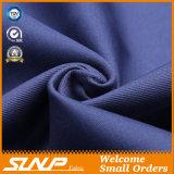El algodón 100% tiene gusto de la tela de Tencel para la capa y las bragas (A004)
