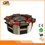 Macchina a gettoni del gioco delle roulette del software della scheda del gioco della scanalatura degli allibratori per il casinò