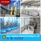 Prix concret de sel de sodium d'acide gluconique de retardateur de pente d'industrie d'approvisionnement