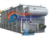 Máquina da separação da água do petróleo