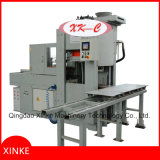 Machine de moulage automatique de sable pour la fonderie Z425