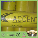 Fiberglass Wool Sound Insulation with Competitive Price