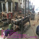La plupart de machine populaire de moulin de copeaux de bois à vendre