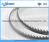 Lickerin Wire for Textile Machinery