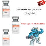 Good Purity를 가진 완벽한 Peptide Follistatin 344 (FST344)