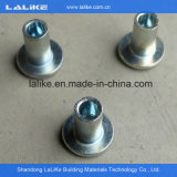Ringlock Scaffolding Accessories, Sale를 위한 Galvanized Ringlock Scaffolding System
