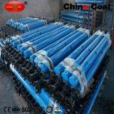 Miniera di carbone di Dw che supporta singolo puntello idraulico