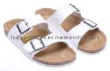 Nouvelles chaussures de santal d'hommes d'arrivée (SDB102)
