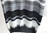 breve maglione 100% degli uomini del manicotto del cotone 2016new