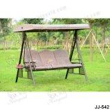 그네 의자, 옥외 가구, Jj-542