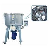 De Machine van de Mixer van de Mixer van pvc van de hoge snelheid (SJ)